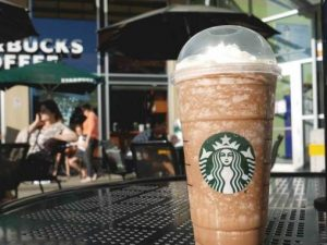10 Effective Ways to Earn A Free Starbucks Gift Card