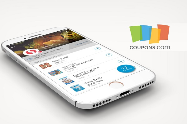 13 Best Grocery Rebate Apps That Save You a Great Deal
