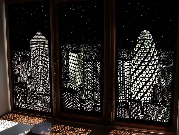 Cutout-Blackout-Skyline-Curtains