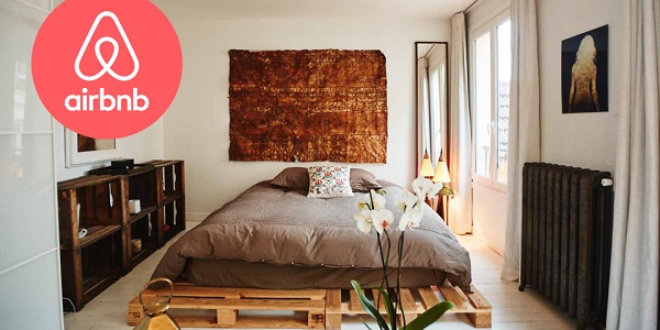 List-a-Room-with-Airbnb