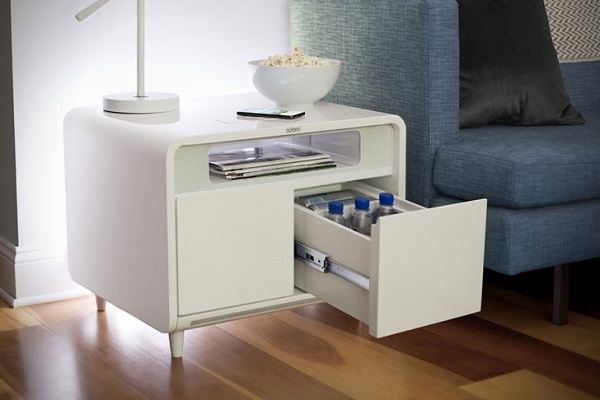 Multi-Tasking-Smart-Side-Table