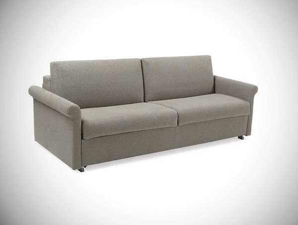 Slumbersofa-Duo-Sofa-Bunk-Bed