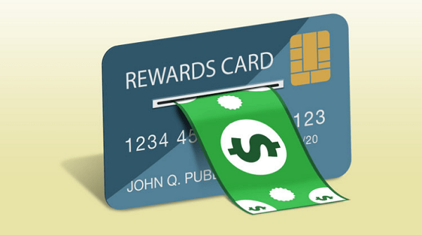 credit-cards-rewards