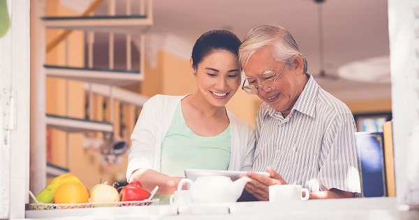 home-share-with-the-elderly