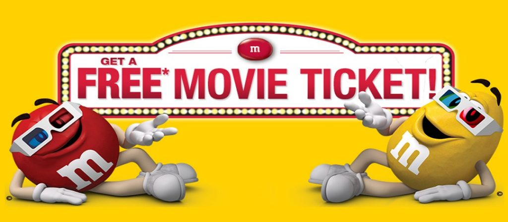 get-a-free-movie-ticket