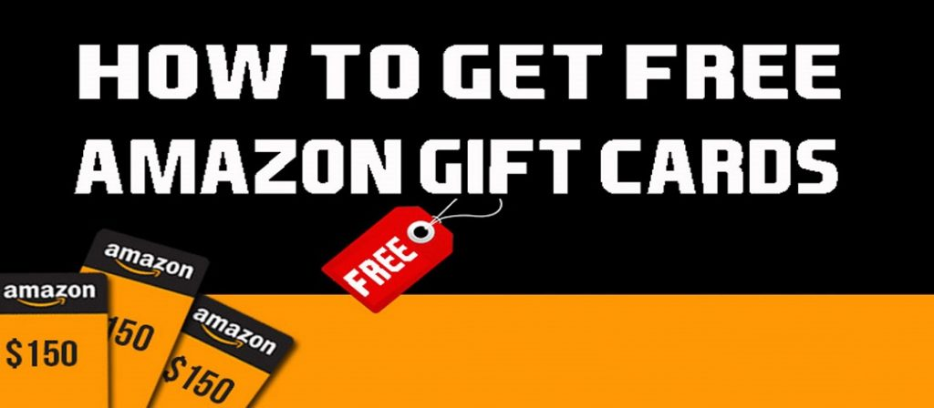 get-free-amazon-gift-cards