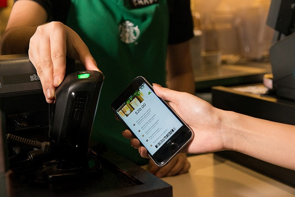 how-to-use-free-starbucks-gift-card