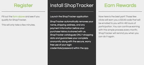 install-shoptracker
