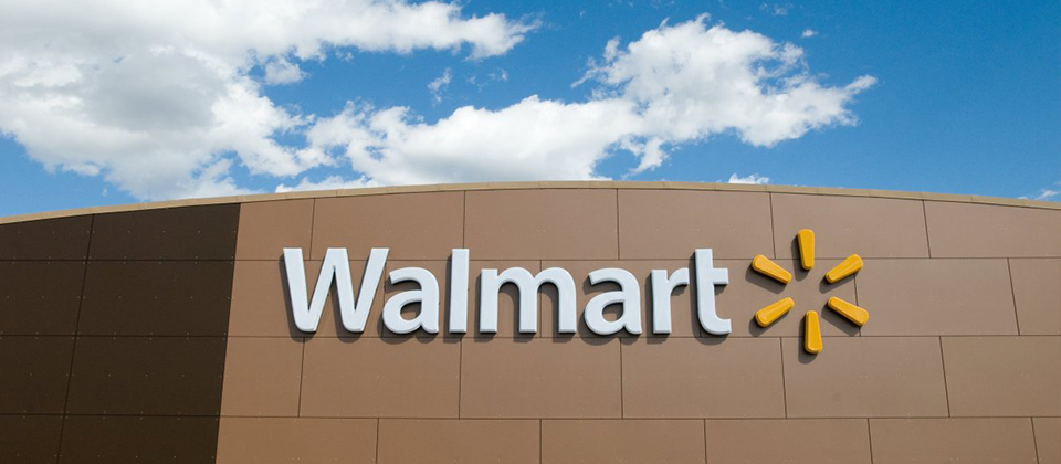 20 Ways to Get Free Walmart Gift Cards & Save Money at Walmart