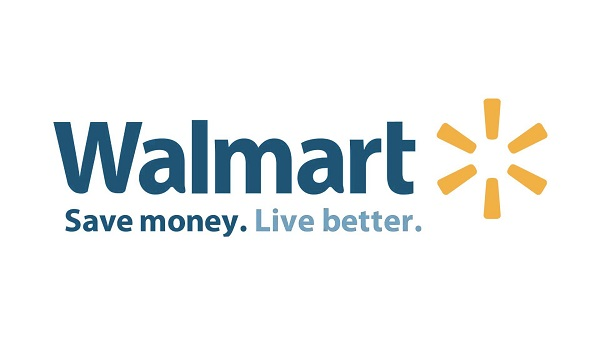 save-money-at-walmart