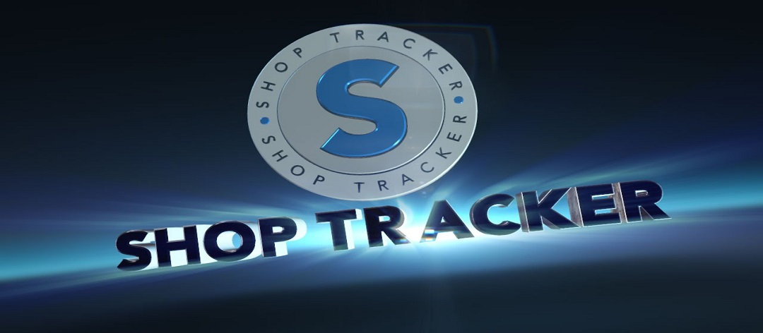shoptracker-review