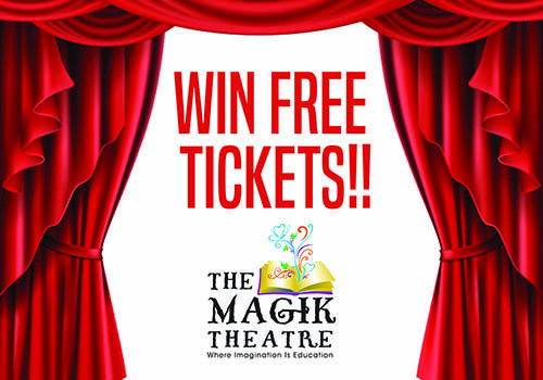 theater-contests