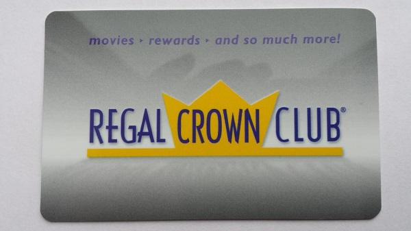 theater-rewards-club