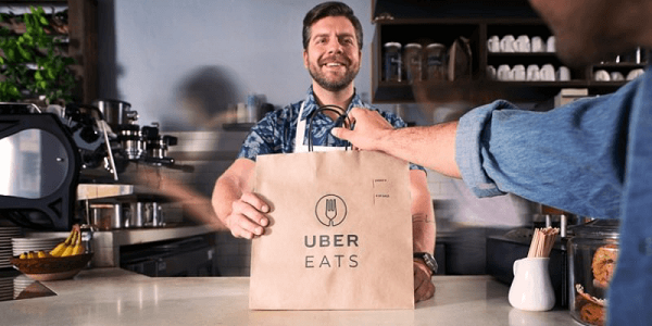 ubereats-delivery