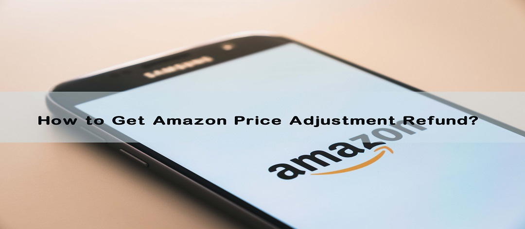 amazon-price-adjustment-refund