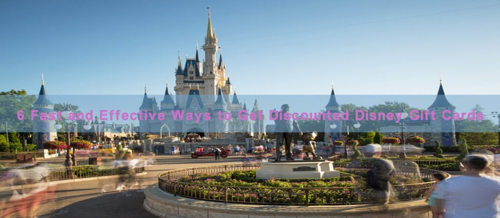 discount-disney-gift-cards