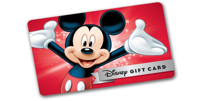 disney-gift-cards