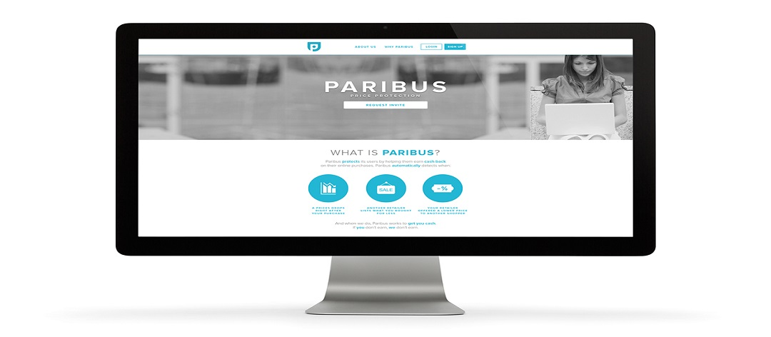 paribus-review-get-refund-when-price-drops