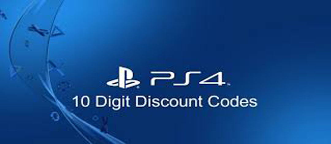 psn-discount-codes