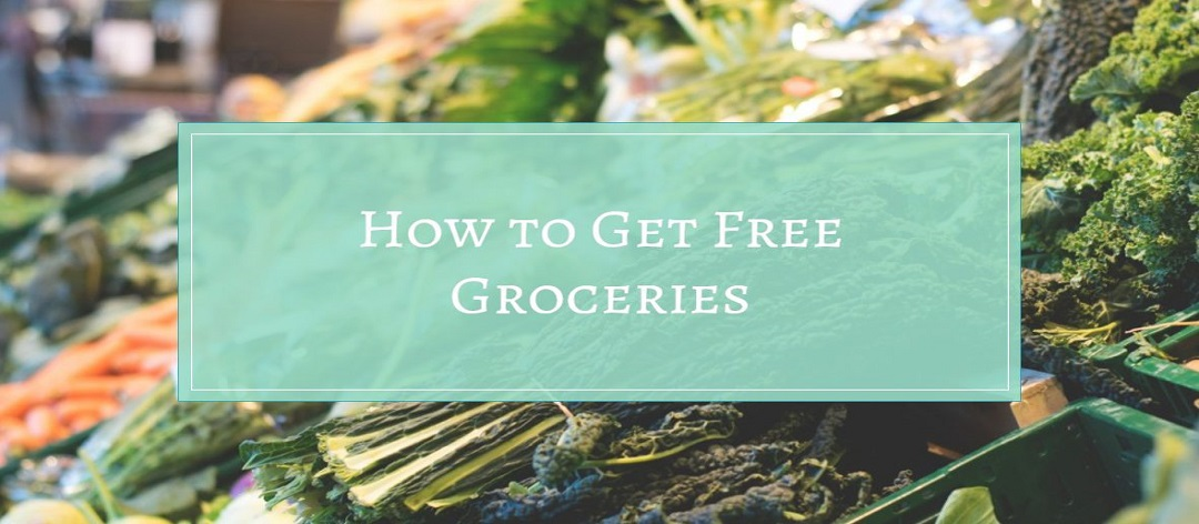 How-to-Get-Free-Groceries