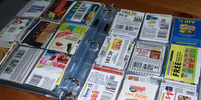 How-to-Organize-Coupons