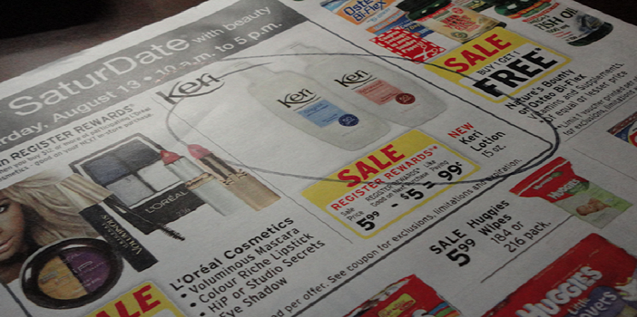Match-Coupons-with-Sales