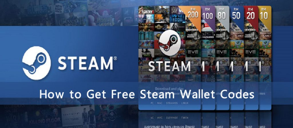 how-to-get-free-steam-wallet-codes