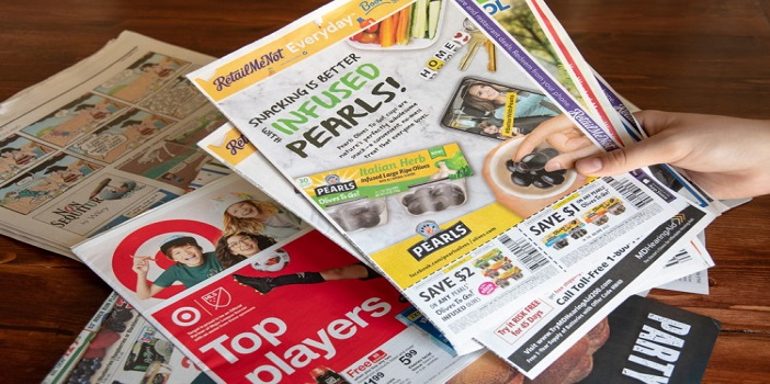 sunday-paper-coupons