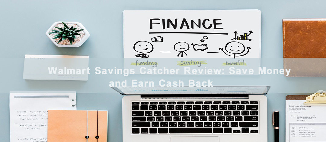 walmart-savings-catcher-review
