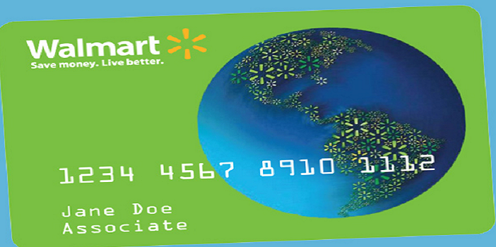 How to Use Walmart Discount Card Online? - WooCharm