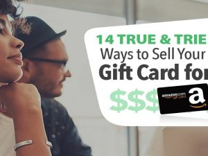 14-Ways-to-Sell-Your-Amazon-Gift-Card-for-Cash