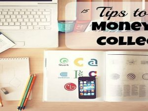 15-tips-on-how-to-save-money-on-college