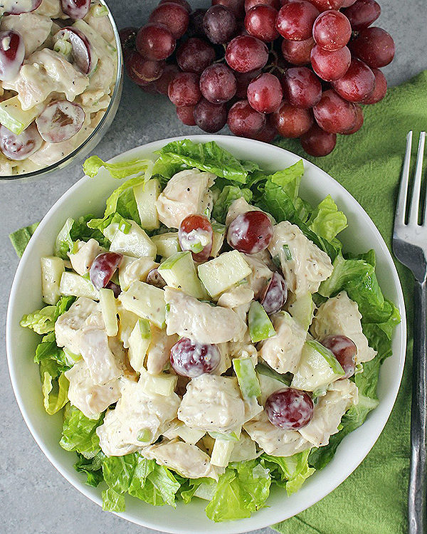 Paleo-Chicken-Salad