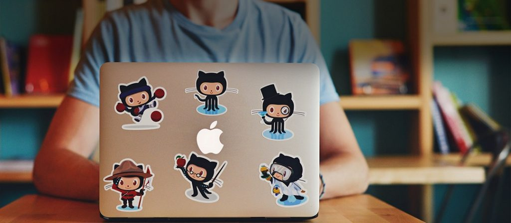 great-ways-to-get-free-stickers