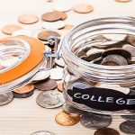 how-to-save-money-in-college