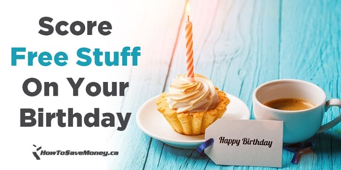 score-free-stuff-on-your-birthday