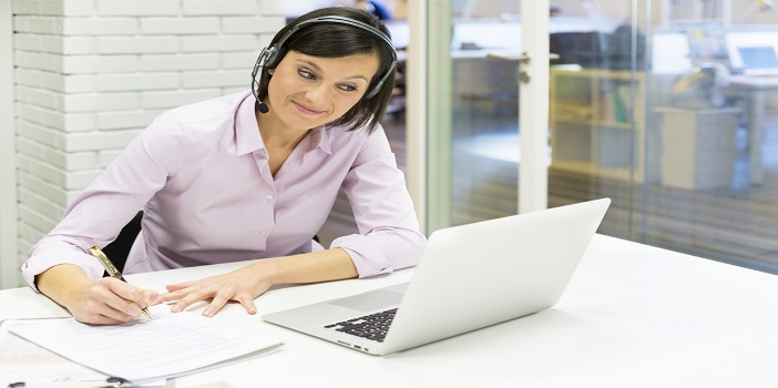 side-jobs-teach-english-online