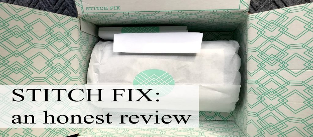 stitch-fix-review-is-it-worth-a-try