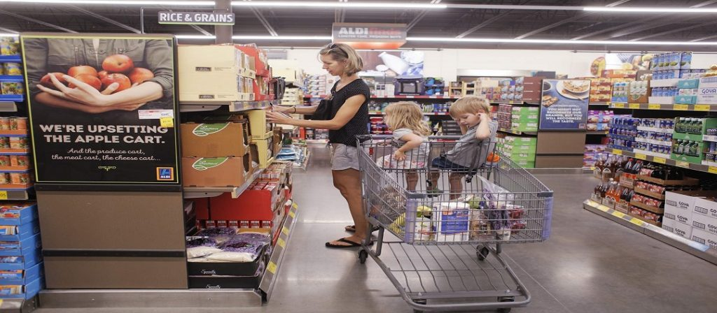 what-to-buy-at-aldi