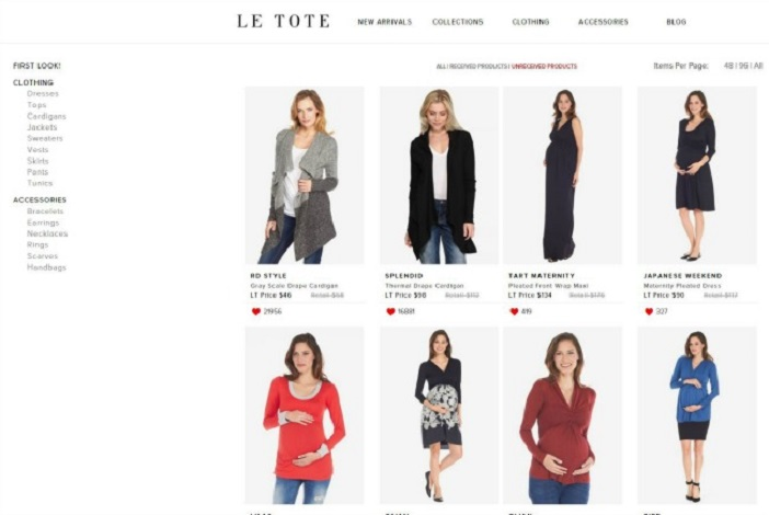 Le-Tote-Reviews
