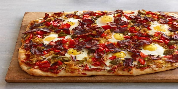 how-to-eat-pizza