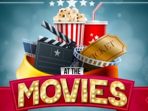 how to get free movie tickets
