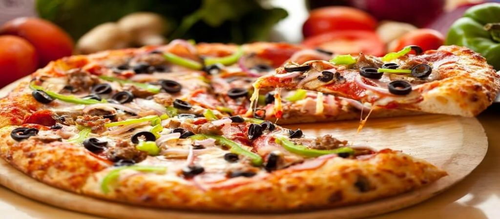 how-to-get-free-pizza-solved