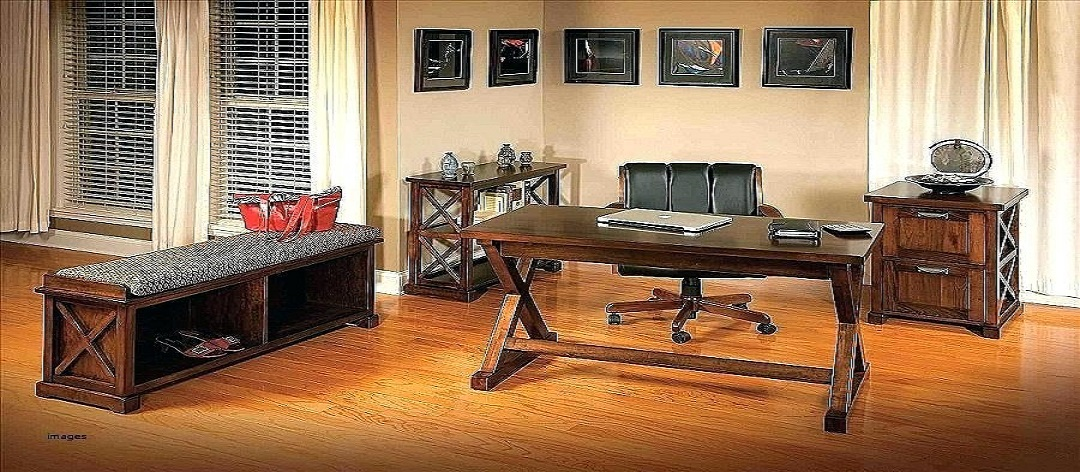 How To Sell Used Furniture Check These 15 Places Woocharm