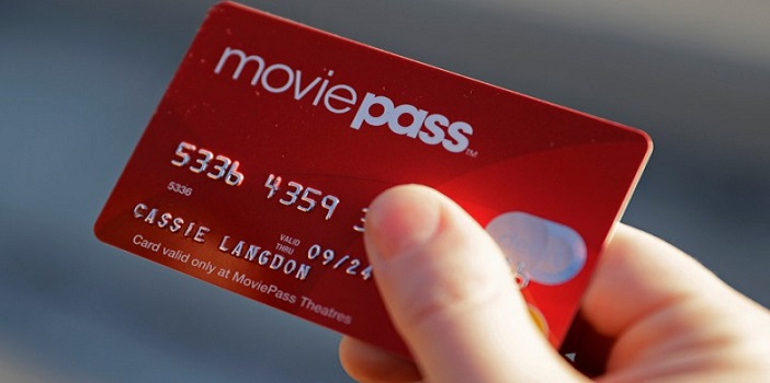 moviepass-reviews