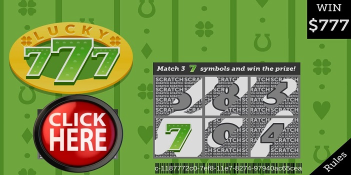 Lucktastic Reviews