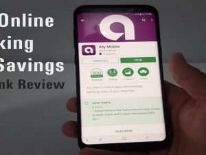ally-bank-reviews-is-it-worth-saving-online