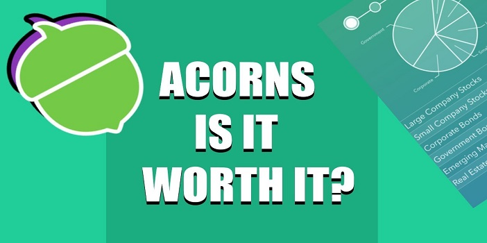 is-acorns-worth-it