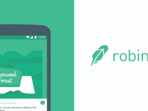 robinhood-review-best-free-trades-app