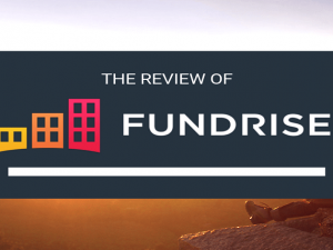 fundrise-review-get-started-in-real-estate-with-just-500